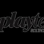 playtech-b