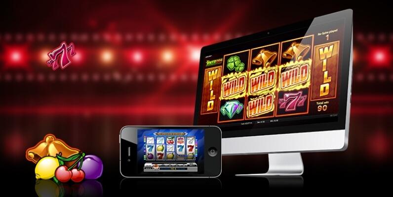Panduan Daftar Situs Judi Slot Online Terpercaya 2020